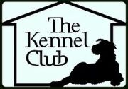 The Kennel Club Tottenham